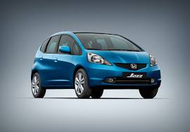 automobiles fan honda jazz residual values offer even greater