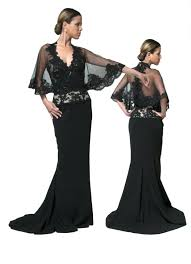 Mother Of Bride Dresses Couture by Rose Taft Mother Of The Bride U0026 Groom Trunk Show This Weekend