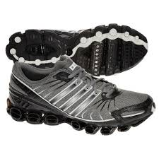 Shoes For Comfort Sport Shoes For Men Fashion Styles