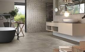 area collection gold coast porcelain tiles floor tiles brisbane