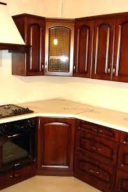facade meuble cuisine sur mesure facade de meuble de cuisine meuble de cuisine sur mesure facade de