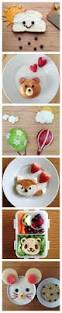 Best 25 Punch Recipes For Kids Ideas Only On Pinterest Kids by 567 Best Healthy Snacks For Kids Images On Pinterest Skinny Ms