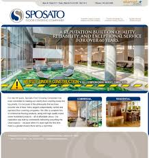 sposato floor covering co s syracuse ny welcome