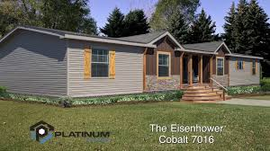 lancia homes floor plans platinum mobile homes floor plans home plan