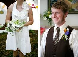 diy athens farm wedding iv once wed