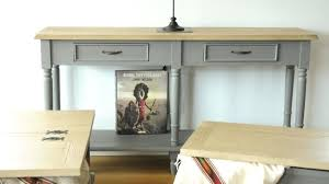 Shabby Chic Console Table Console Table For Entryway Entryway Console Table Stylish Console