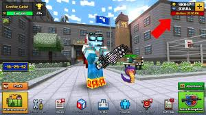 pixel gun 3d hack apk updated pixel gun 3d hack mod apk unlimited gems and