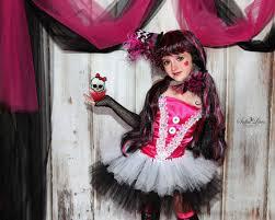 Draculaura Halloween Costume Halloween Dresses U0026 Accessories