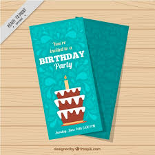happy birthday vectors free vector graphics everypixel