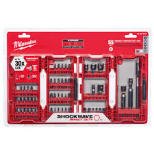 20 inch gorilla stand black friday at home depot milwaukee shockwave impact duty steel driver bit set 55 piece 48