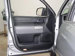 2007 2013 toyota tundra double cab car audio profile