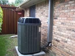 59 best california air conditioning installation images on