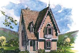 small victorian cottage house plans homely design small victorian cottage house plans 6 home act