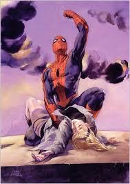 Mejores 93 Imágenes De Dec 93 Best Images On Marvel And