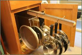 Under Cabinet Pull Out Shelf by Kitchen Pantry Cabinet With Pull Out Shelves Corner Cabinet