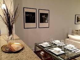 Home Decor Houston Texas Apartment Apartments In Rice Village Houston Tx Home Design