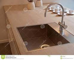 menards faucets kohler vanity american standard bathroom faucets