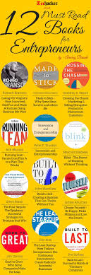 35 Top Personal Development Facebook - 35 best personal development books for entrepreneurs and everyone