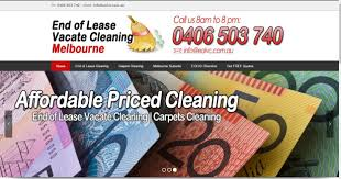how to clean a house fast and properly u2013 eolvc end of lease