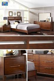 Bedroom Furniture At Rooms To Go 121 Best Dreamy Bedrooms Images On Pinterest Queen Bedroom Sets