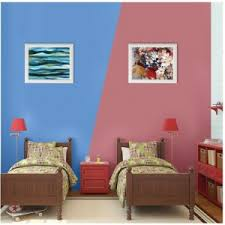 create a dream home with the perfect colors for your child