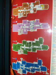 Brea Mall Map Palisades Mall Map Image Gallery Hcpr