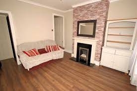 Laminate Flooring Stoke On Trent Opn Opny000470 Open House