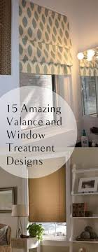 small bathroom window treatment ideas 131 bathroom curtains for small windows http lanewstalk com
