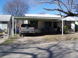 carports garage kits for sale carports for sale portable car to build a full size of carports garage kits for sale carports for sale portable car canopy how