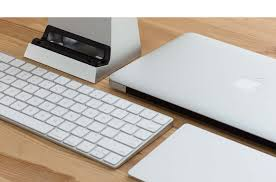 Apple Desk Accessories by Svalt Cooling Dock For Apple Macbook Pro Macbook Air And More Laptops