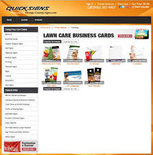Design Your Own Business Cards Banners Design Signs And Banners Online