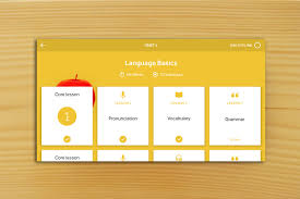 rosetta stone yearly subscription my experience with the rosetta stone language app