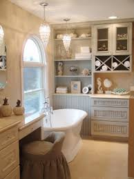 Coastal Bathroom Vanities by Accent Lighting Accent Lighting Can Be Used To Highlight Plants