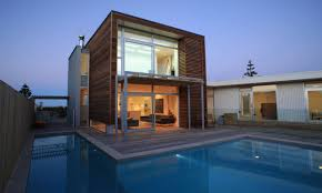 Contemporary Style Homes by Neo Mediterranean House Styles U2013 Modern Day Homes With Exotic