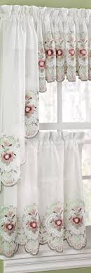 Where To Buy White Curtains Decoration 36 Inch White Curtains Yellow Cafe Curtains Where To