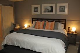 gray bedroom decorating ideas best gray bedroom ideas and plans house design and office