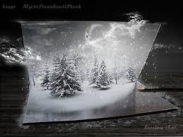 christmas is coming photoshop manipulations psddude