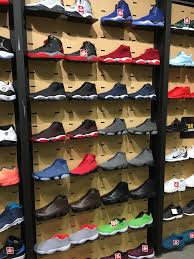 footaction usa shoe stores 3401 dale rd modesto ca phone