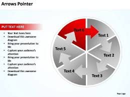 continuity powerpoint templates slides and graphics