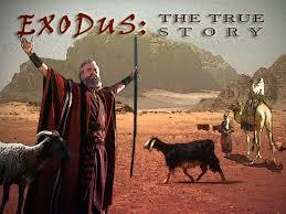 the real exodus end of israel ashraf ezzat