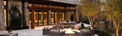 gallery luxury remodeling luxury renovations design build