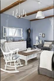 schã ne wohnzimmer farben innendekoration farbe wnde ziakia