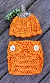 Crochet Baby Halloween Costume 25 Crochet Baby Ideas
