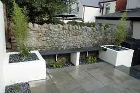 square garden design images on wonderful home designing styles