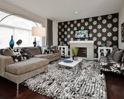 Where Can I Buy Cheap Area Rugs by Best 25 Cheap Rugs For Sale Ideas On Pinterest Area Rugs For