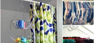 how to organize a closet 21 genius ways to organize closets and drawers tiphero