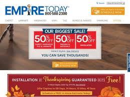 Empire Carpet And Blinds Empire Carpet Promotion Code U2013 Meze Blog