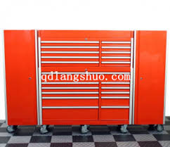 us general tool box with 2 side cabinets tool chest roller cabinet