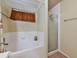 Houses For Sale In Houston Tx 77053 16331 Bunker Ridge Rd Houston Tx 77053 Har Com