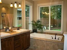 Bathroom Dividers Girls Bathroom Accessories White Color Soaking Bathtub Glass